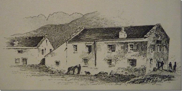113e Whymper 1896