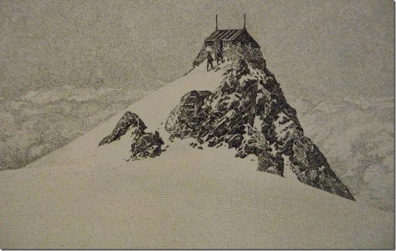 113f Whymper 1896