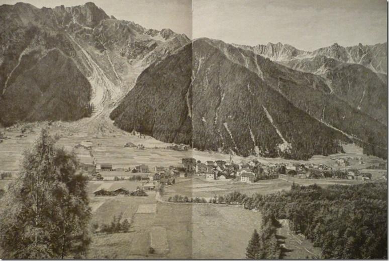 116a Johann Jakob Weber 1898