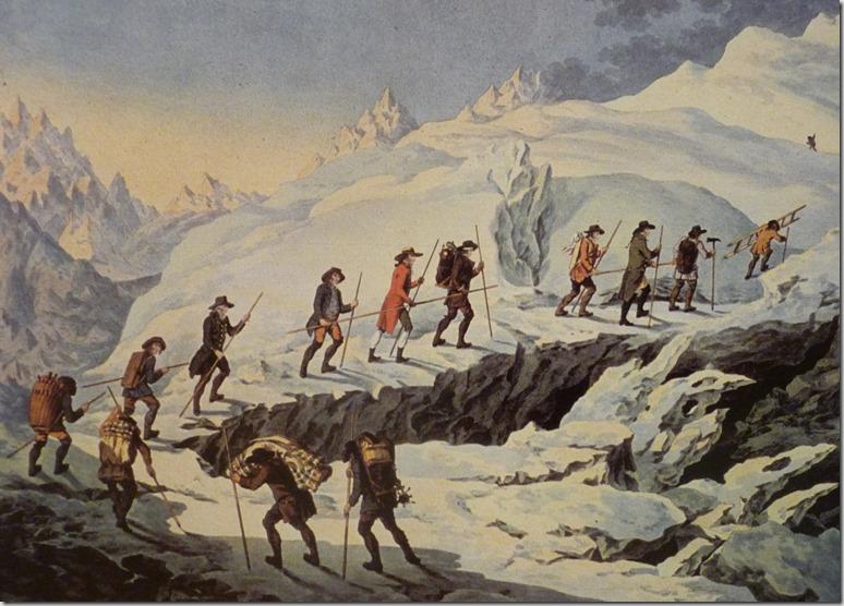 68a Wocher Marquart 1790