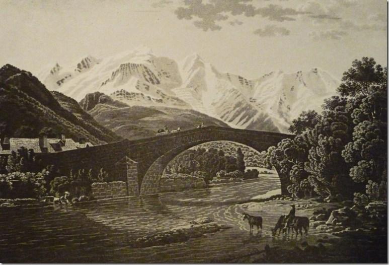 69g1 Mathias Gabriel Lory 1815