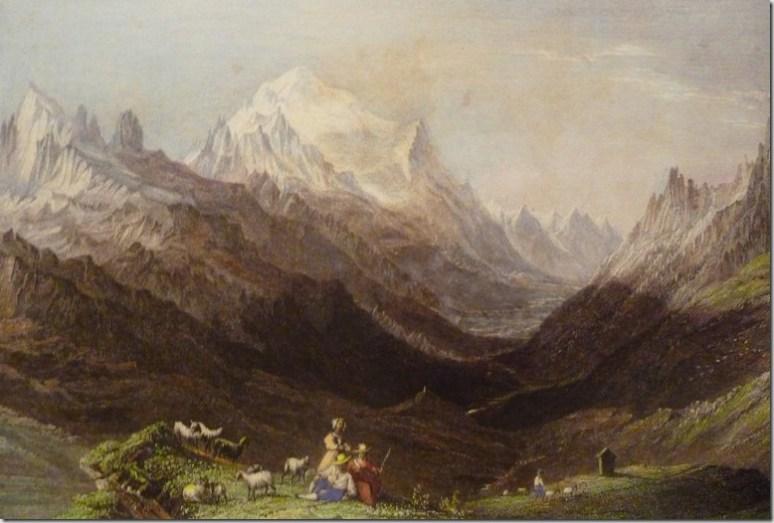 81 W.H. Bartlett 1836