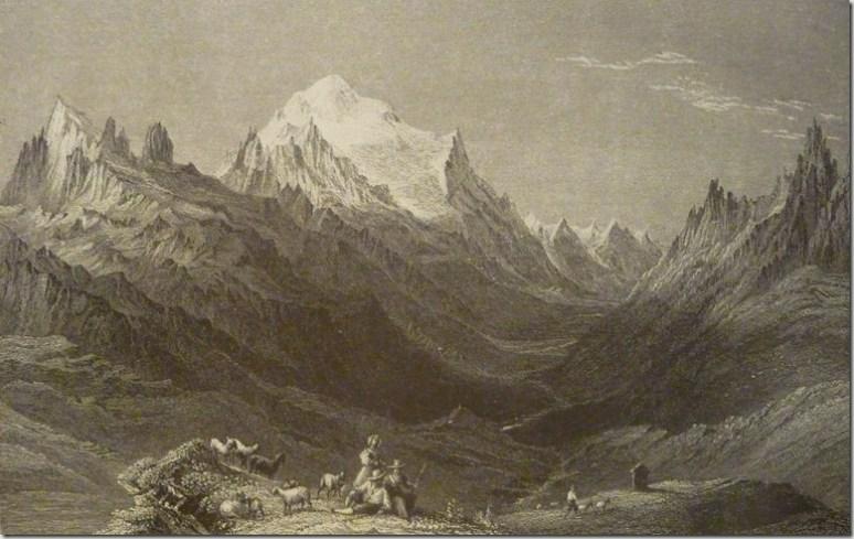 81a Bartlett 1836