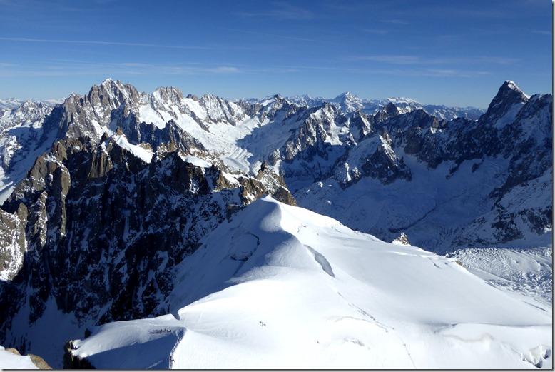3bis Panorama