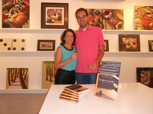Lynne Bernbaum Art Gallery