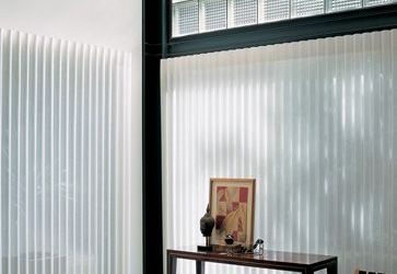 Luminette® Quintette