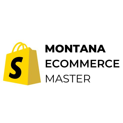 Montana eCommerce Master