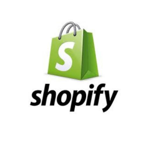 Shopify Tutorial Italiano