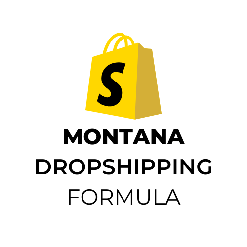 Montana Dropshipping Formula