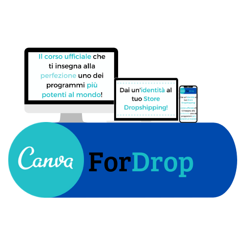 Protetto: Canva For Drop