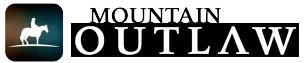 Mountain Outlaw