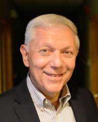 Roger Koopman