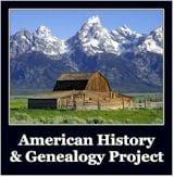 Gallatin County Montana Genealogy and History
