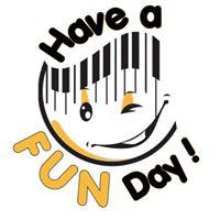 Fun Pianos Dueling Pianos- Missoula, MT