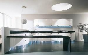 aster cucine domina kitchen design