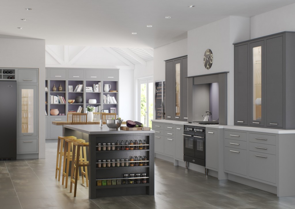 mereway-kitchens-modern-classic-cadet-caste-and-anthracite-grey