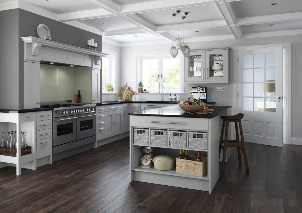 mereway-kitchens-virginia-light-grey