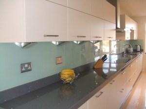 new kitchen southgate