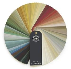 paint-chart
