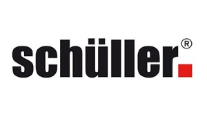 schuller german kitchens, logo