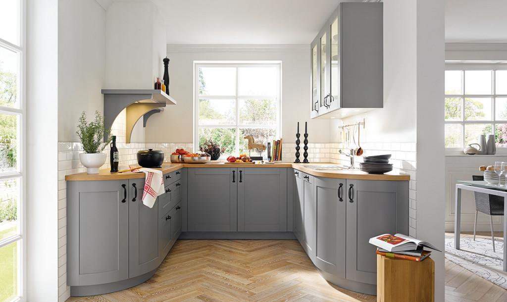 schuller-kitchens-casa