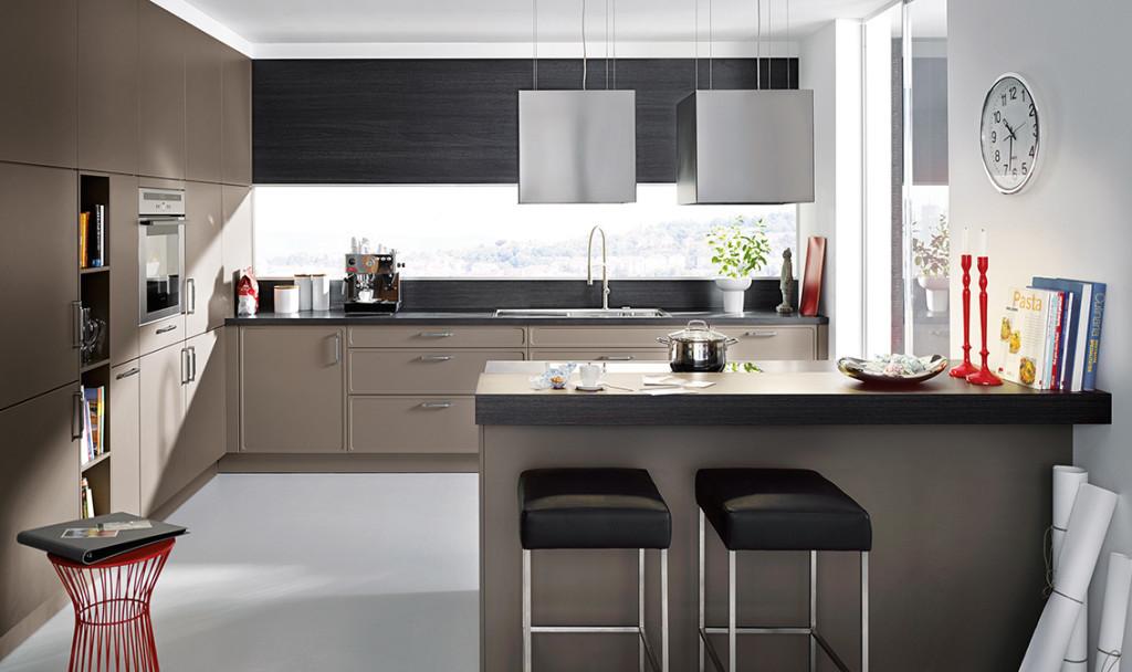 schuller-kitchens-lugano-maronbraun