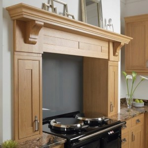 mereway-british-kitchens-cooker-area