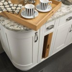 mereway-british-kitchens-round-units