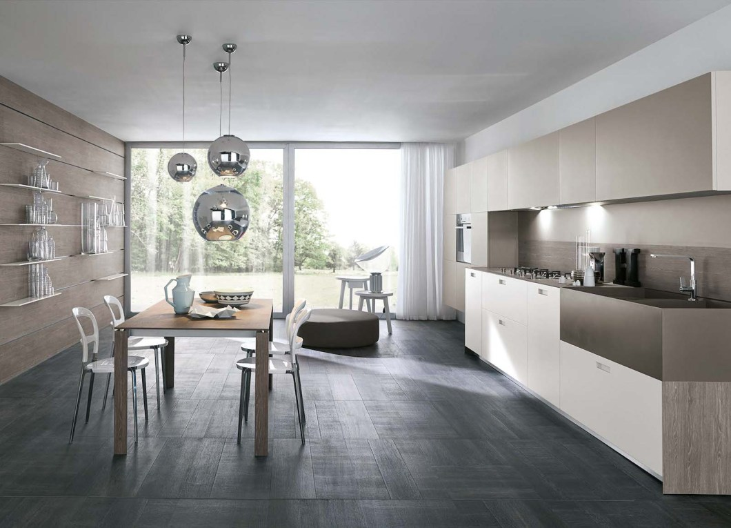 aster-cucine-atelier-kitchen-design