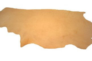 saddle skirting, skirting leather, 13/15 leather, 11/13 leather, #1 skirting, Hermann oak skirting