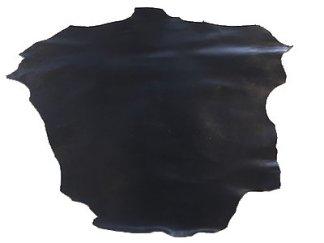 Black Veg Tan Kangaroo