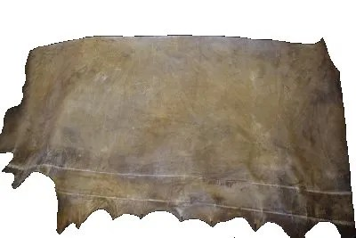 cow rawhide, calf rawhide, lacing rawhide