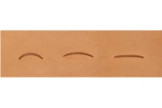 barry king veiner, lined veiner tool