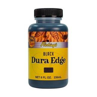 Fiebing's Dura Edge