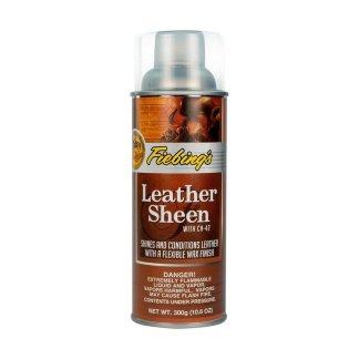 Fiebing's Leather Sheen