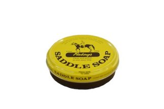 Fiebing's saddle soap, saddle soap, saddle soap paste, leather cleaner, leather restorer