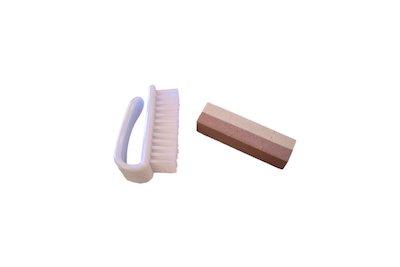 suede brush, suede cleaner, nubuck cleaner, nubuck brush