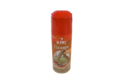 suede cleaner, nubuck cleaner, suede conditioner, nubuck conditioner, kiwi suede cleaner
