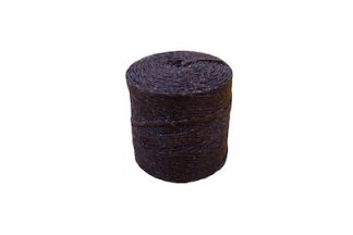 waxed nylon thread, wax thread