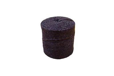 waxed nylon thread, wax thread