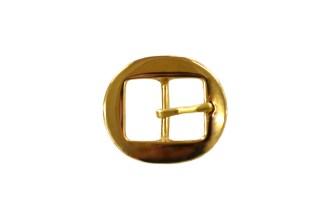 cart buckle, 132 buckle, brass buckle, craft hardware