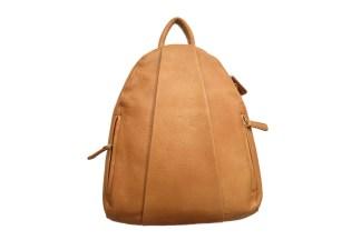 leather bag, leather backpack, osgoode marley