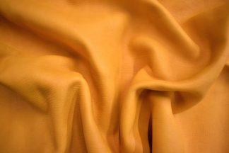 saddle deerskin leather, gold deer leather