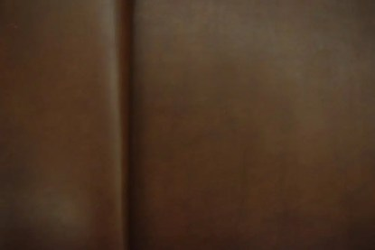 dark brown oil tan leather