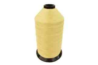 Leghorn Polyester Thread