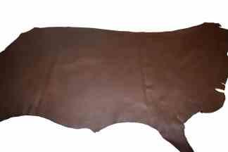Milk Chocolate 4-5