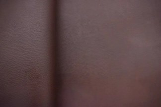 Ursa Moreno Leather Close