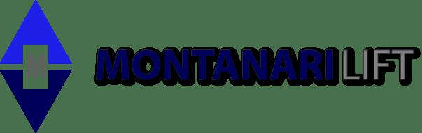 Montanari Lift