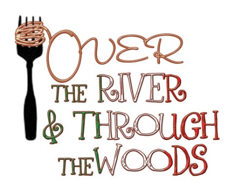 Theatre Production: Over the River and Through the Woods
