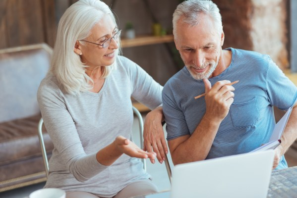 2018 Medicare Health Plan Enrollment